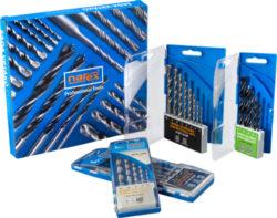 NAREX 65405638 Sada vrtáků SET DB-Multipack-Sada vrtáků SET DB-Multipack